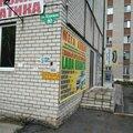WhiteDesign, Услуги веб-дизайнеров в Городском округе Железногорск