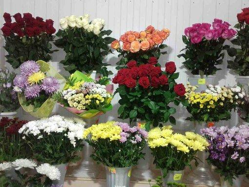 Магазин цветов в астрахани с доставкой, цветов букет