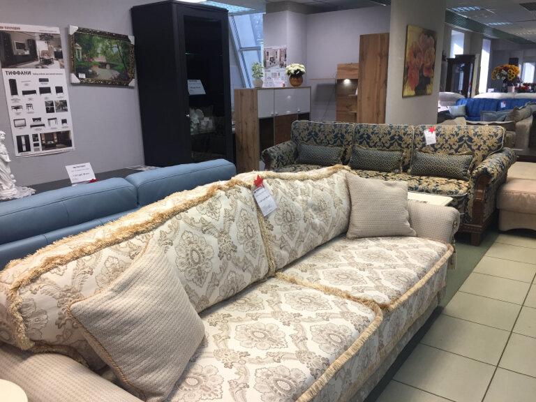 корпусная мебель — Пинскдрев — Брест, фото №2