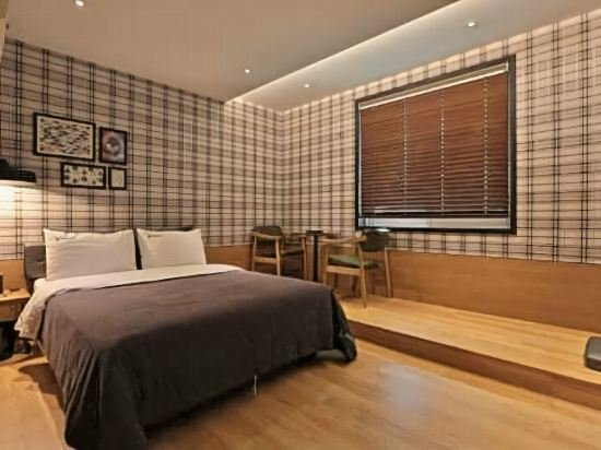 Hotel Ignis