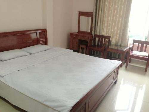 Viet Thanh Hotel