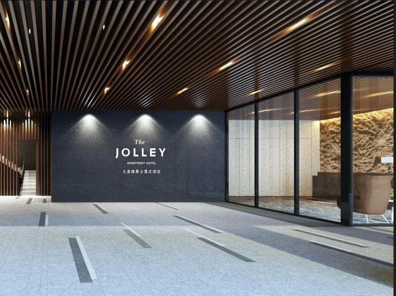 Jolley Hotel