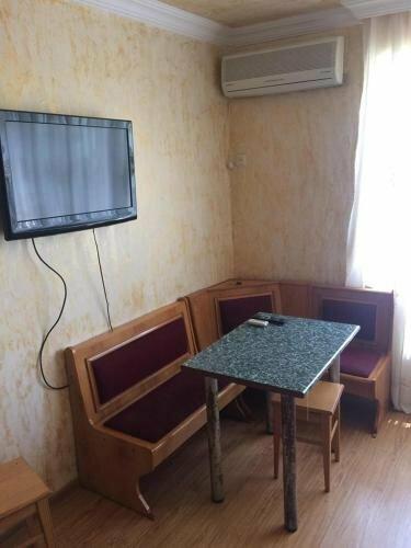Otdykh V Batumi