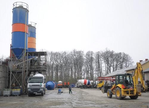 Бетон заводы калининград стеновая панель для кухни под бетон купить