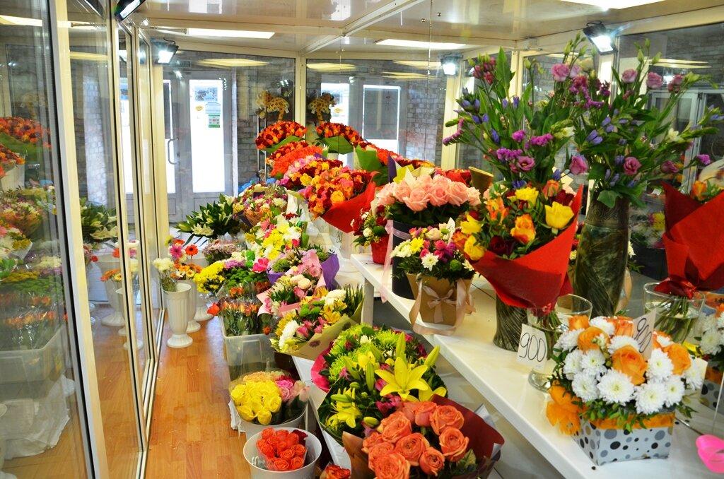 Лилий цены, доставка цветов оренбург вк