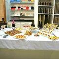 Кухня Кейтеринг, Заказ кейтеринга на мероприятия в Белорецке
