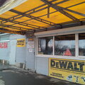 Сервисный центр по ремонту и обслуживанию электроинструментов, Ремонт электрооборудования авто в Первомайском районе