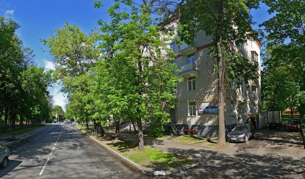 Помощь в получении ипотеки в москве цена