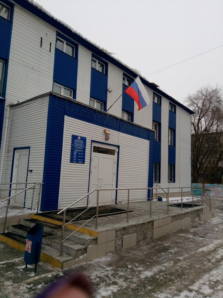 пенсионный фонд калининского района г челябинска личный кабинет