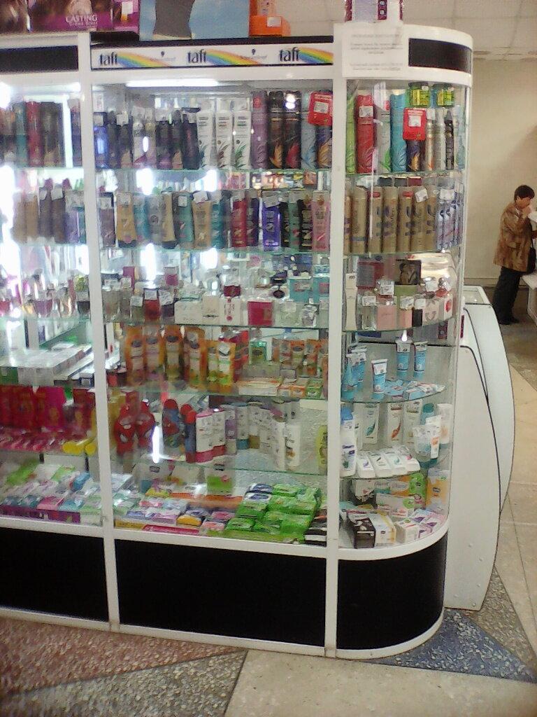 Купить косметика дзержинск gemmis косметика купить