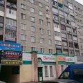 Browbar, Тату и пирсинг в Городском округе Клинцы