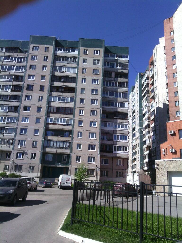 страховой брокер — Инзуро — Санкт-Петербург, фото №2