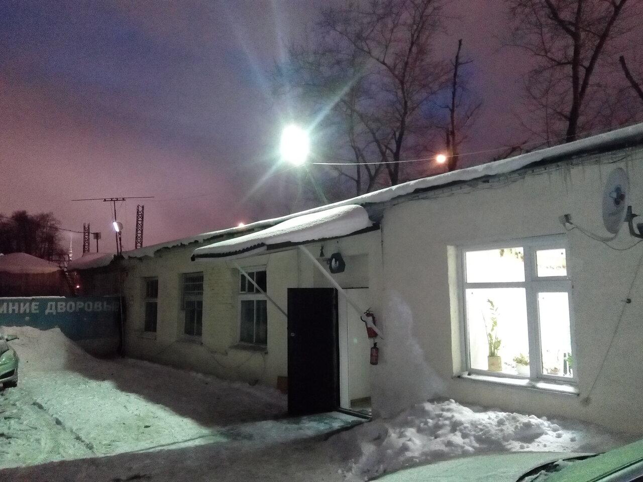Автосалон г москва пр мира 222 купить авто автоломбард г москва