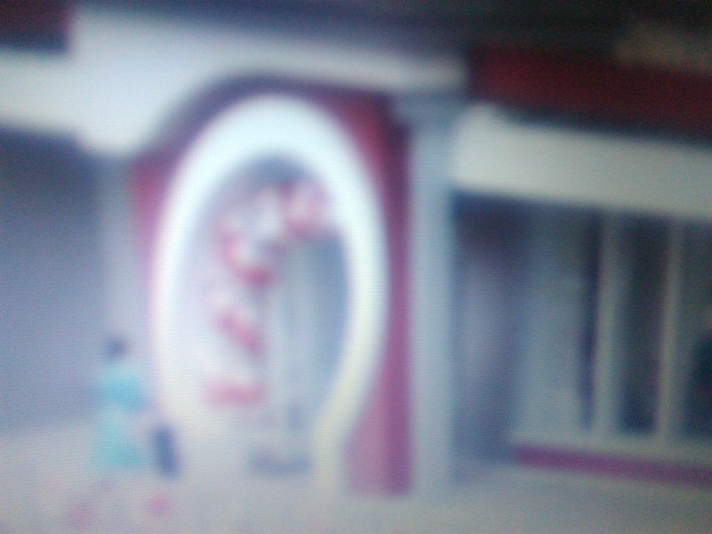 торговое оборудование — Магазин под ключ — Челябинск, фото №1
