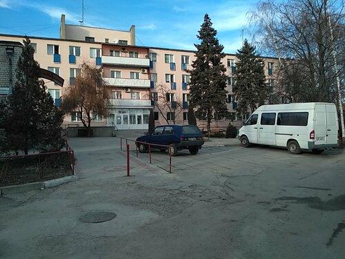 Запорожский гериатрический пансионат дом престарелых пожилые женщины в нижнем белье дома