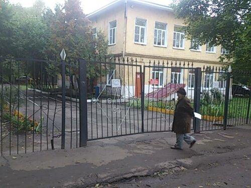 детский сад ивушка тамбов кирова 42 маршруты сегодня