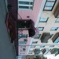 Чародейка, Услуги парикмахера в Костромском районе