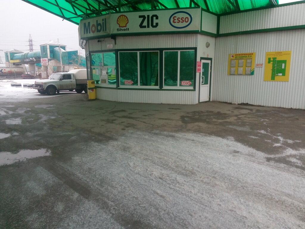 Бетон мобиль тольятти заказать бетон великий новгород