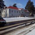 Омега, Услуги охраны и детективов в Ангарском городском округе
