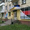 Салон мебели Соло, Изготовление шкафа-купе в Городском округе Смоленск