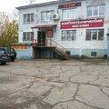 Парикмахерская Татьяна, Услуги парикмахера в Костромском районе