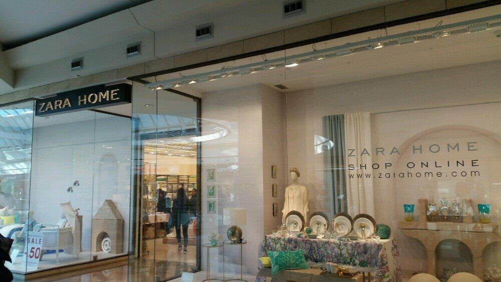 Zara Home Outlet Интернет Магазин