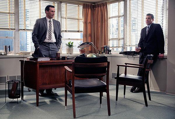 адвокаты — Юридические услуги — Запорожье, фото №2