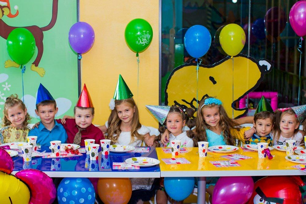 организация и проведение детских праздников — Карамелька — Минск, фото №2