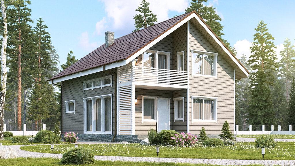 Гостевой домик на даче проекты фото ветке контакте
