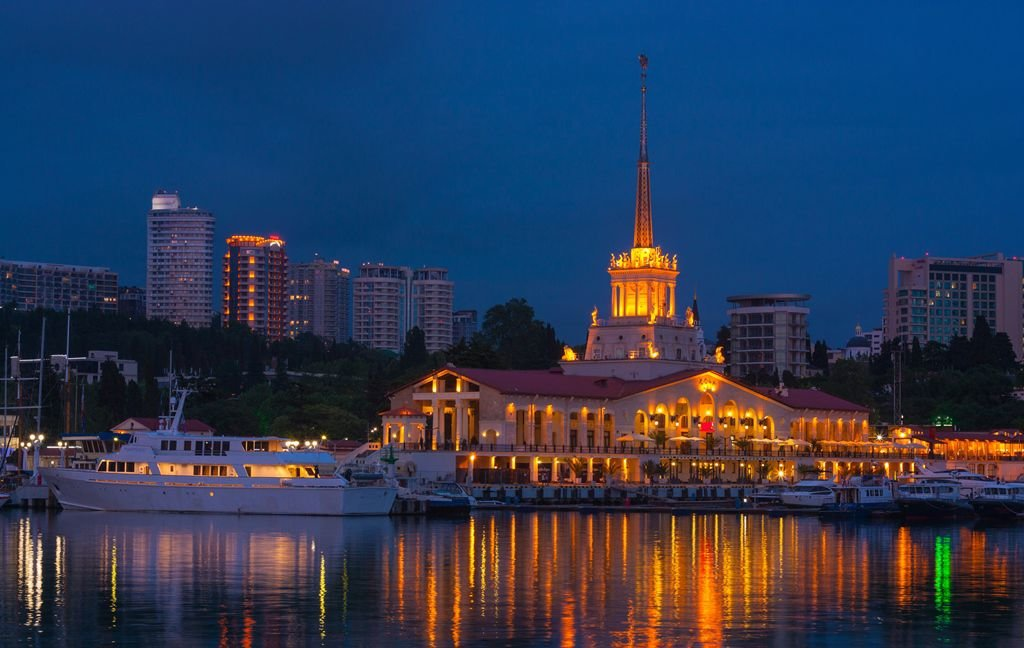 Великий новгород кружки с фото на заказ отеле присутствует