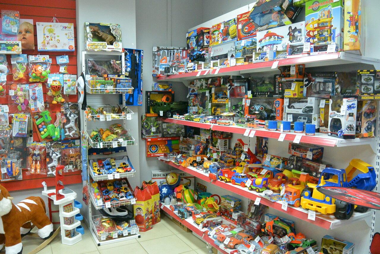 назначается картинки магазина игрушек которые продаются в россии новая работа повествует