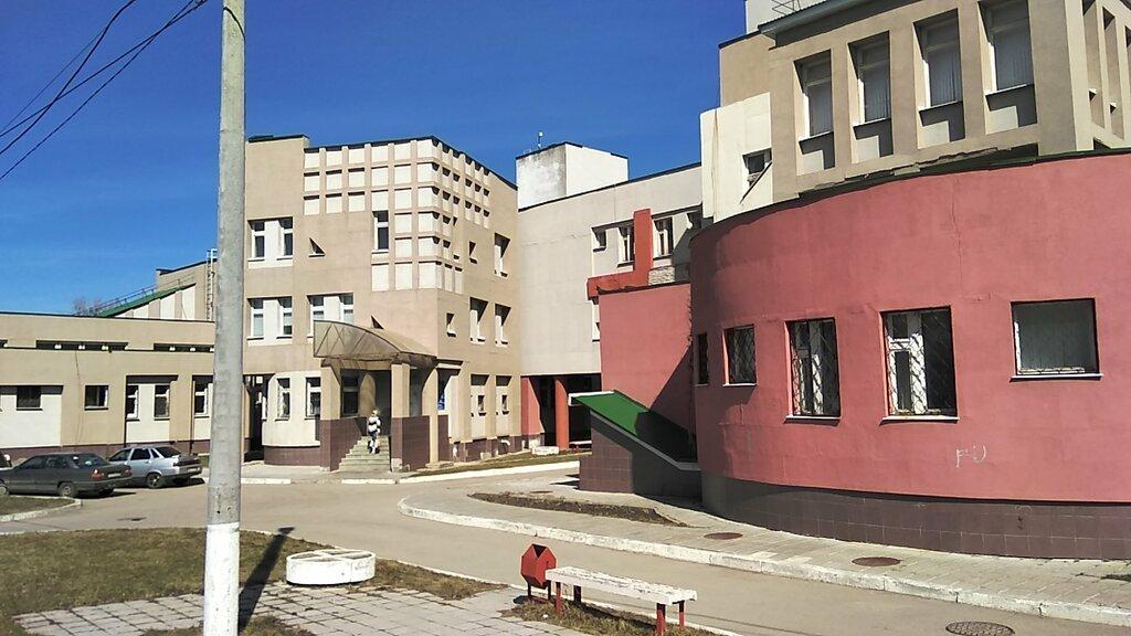 Чапаевск бетон купить цемент недорого в москве