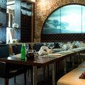 Центр винного туризма Абрау-Дюрсо, Разное в Городском округе Новороссийск