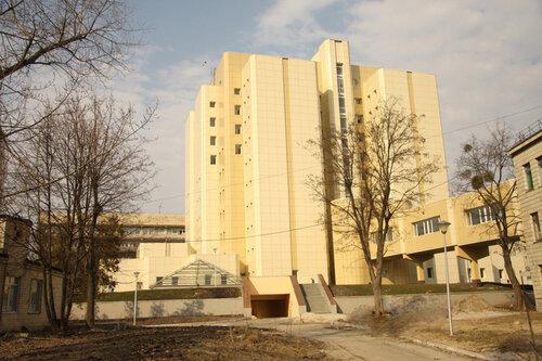 Медицинский центр аши в иркутске отзывы