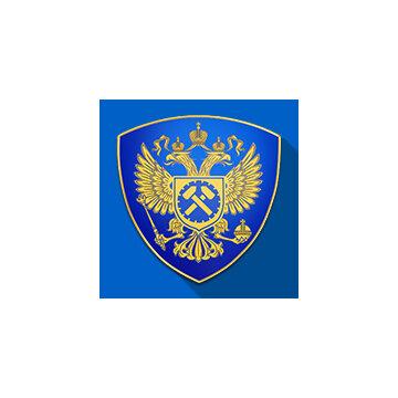 Bask company инспекция труда чукотский автономный округ выборе размера