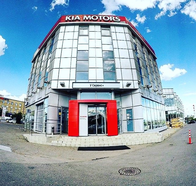 Автосалоны на петушкова в москве автосалон центральный на варшавском шоссе в москве