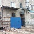 Ювелирная мастерская ИП, Ювелирные изделия на заказ в Сургуте