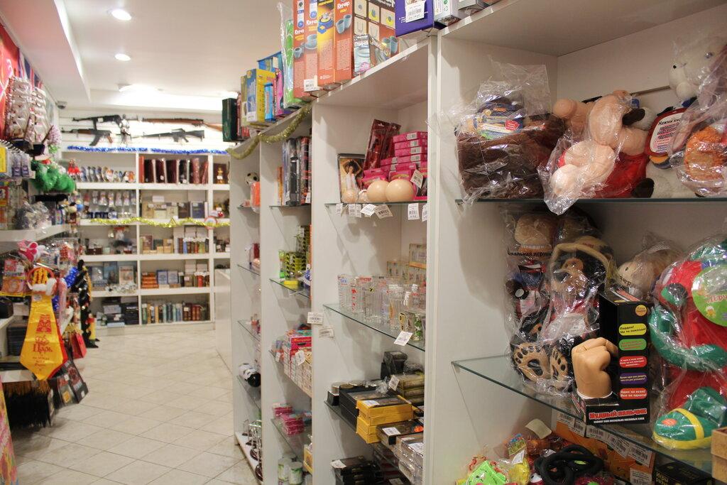 a05adfedfb472 магазин подарков и сувениров — Счастливый случай — Санкт-Петербург, фото №4
