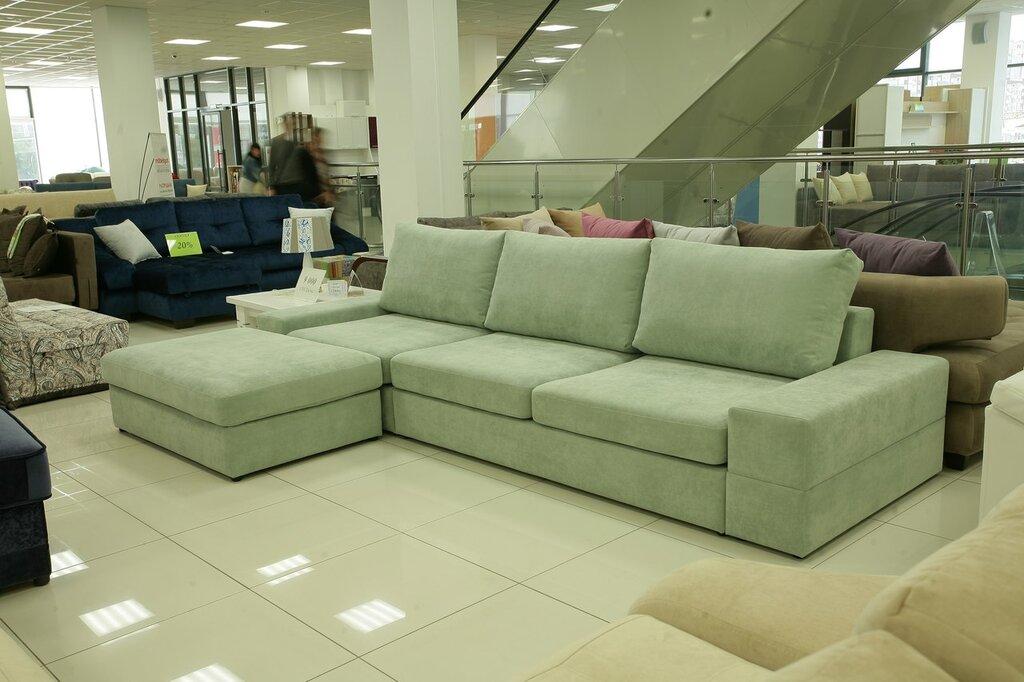 мебель холл каталог диванов фото что