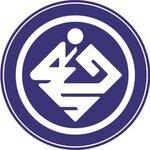 Логотип Онкологический центр, отделение абдоминальной онкологии № 3