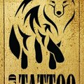 Wild-Tattoo, Тату и пирсинг в Балашихе