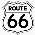 Route 66, Ремонт авто в Наумовке