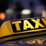 Такси-служба Taxi-Yaltamax