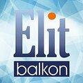 Элит-Балкон, Остекление балконов и лоджий в Городском округе Реутов