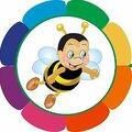 Пчеленок, Занятия с логопедом в Бердске