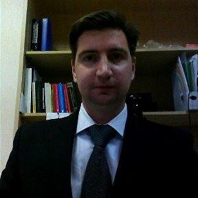 адвокат касаткин киров