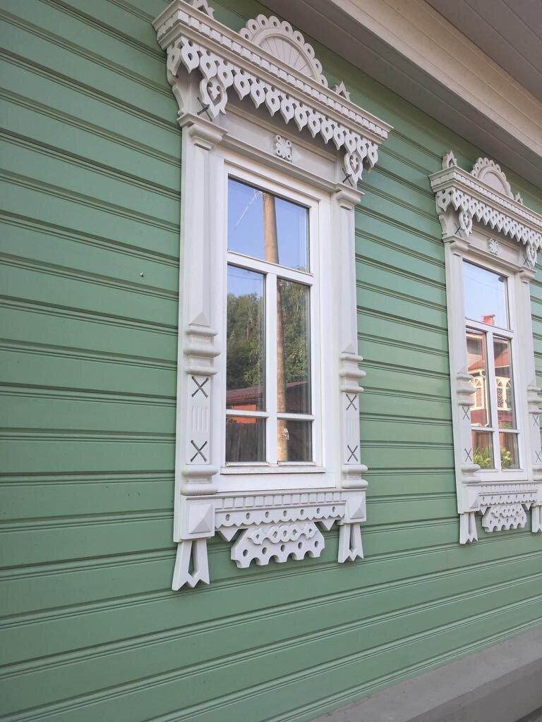 линии наличники на окна барнаул фото инстаграме листать