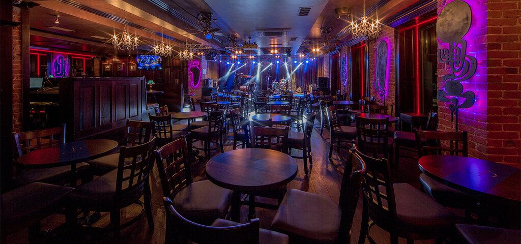 Клуб козлов в москве ведущий в клуб вакансии москва