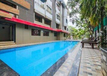 The Rivasa Resort