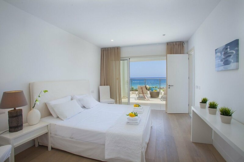 Villa Sunrise Beach 100